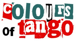 Shop Colours Of Tango